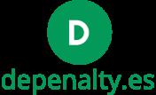 De Penalty (punto es)